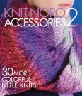 Knit Noro - Accessories 2 thumbnail