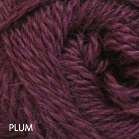 Superfine Plum