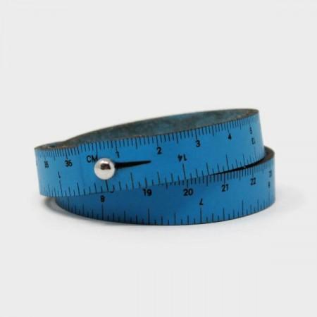 Wrist rulers