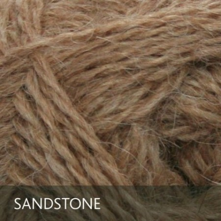 Superfine Sandstone